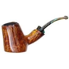 Neerup Basic Smooth Cherrywood (3)