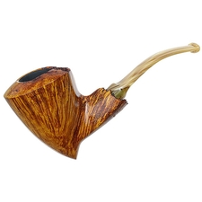 Neerup Basic Smooth Pickaxe (4)