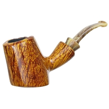 Neerup Basic Smooth Cherrywood (4)