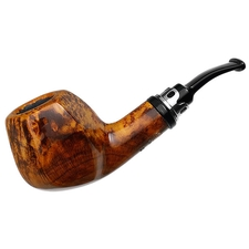 Neerup Classic Smooth Paneled Bent Freehand (2)