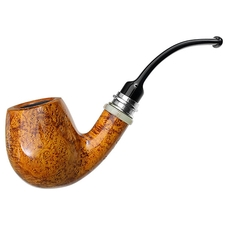 Neerup Classic Smooth Bent Billiard (2)