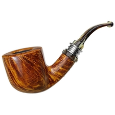 Neerup Classic Smooth Bent Dublin (3)