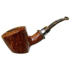 Neerup Classic Smooth Bent Dublin Sitter (3)