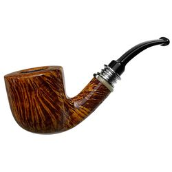 Neerup Classic Smooth Bent Dublin (4)