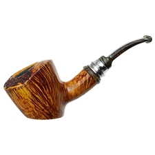 Neerup Classic Smooth Bent Dublin Sitter (4)