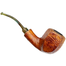 Neerup Basic Sandblasted Paneled Bent Dublin (2)