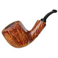 Neerup Basic Smooth Paneled Bent Billiard (3)