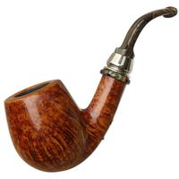 Neerup Classic Smooth Bent Billiard (4)