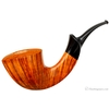 Kent Rasmussen Smooth Bent Dublin (Three Star)