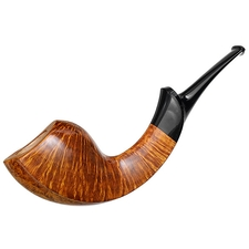 Kent Rasmussen Smooth Bent Egg