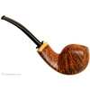 Peter Matzhold Smooth Bent Freehand with Boxwood