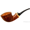 Peter Matzhold Smooth Bent Dublin with Boxwood