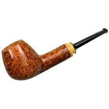 Peter Matzhold Smooth Brandy with Boxwood
