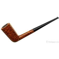 Tom Eltang Smooth Arne Jacobsen Buy Tom Eltang Tobacco