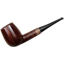 Tom Eltang Smooth Billiard with Horn
