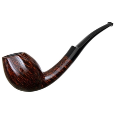 Tom Eltang Smooth Bent Egg