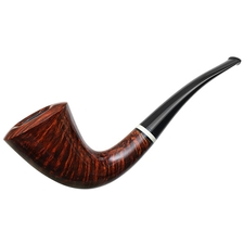 Tom Eltang Smooth Bent Dublin