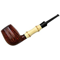 Tom Eltang Smooth Billiard with Bamboo