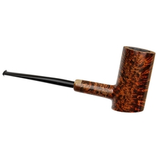 Tom Eltang Smooth Poker with Horn