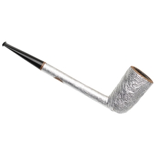 Tom Eltang Sandblasted Silver Pencil Shank Dublin