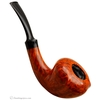 Lasse Skovgaard Smooth Bent Acorn