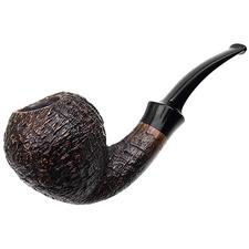 Lasse Skovgaard Sandblasted Pear