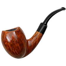 Lasse Skovgaard Smooth Bent Egg