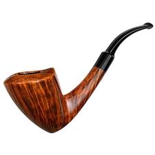 Lasse Skovgaard Smooth Bent Dublin