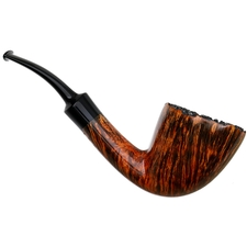 Lasse Skovgaard Smooth Bent Dublin