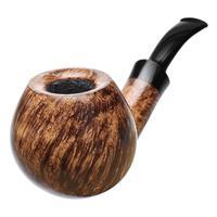 Lasse Skovgaard Smooth Bent Apple