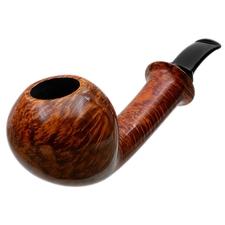 Benni Jorgensen Smooth Long Shank Acorn