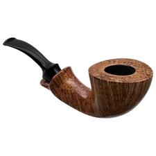 Benni Jorgensen Smooth Bent Dublin (Swan)