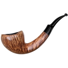 Benni Jorgensen Smooth Bent Dublin