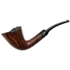 Sara Eltang Smooth Bent Dublin (Foot)