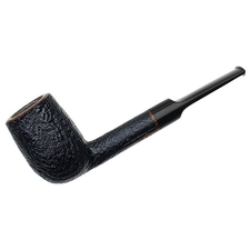 Sara Eltang Sandblasted Billiard