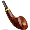 Gregor Lobnik Smooth Horn with Boxwood