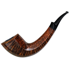 Peter Heding Smooth Horn (Diamond)