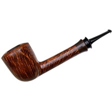 Peter Heding Smooth Dublin with Horn