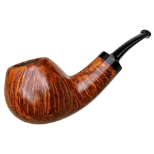Jess Chonowitsch Smooth Bent Brandy