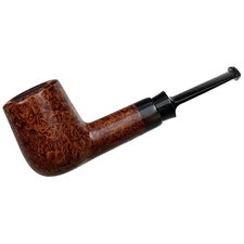 J. Alan Smooth Billiard with Horn (1232)