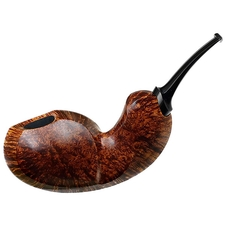 J. Alan Smooth Blowfish (1310)