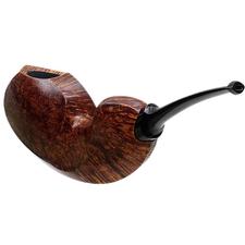 J. Alan Smooth Blowfish (1310)