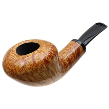 J. Alan Smooth Bent Dublin (1341)