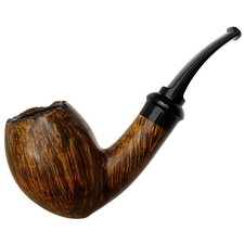 Brad Pohlmann Smooth Acorn