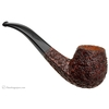 Castello Sea Rock Briar Bent Brandy (G)