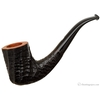 Castello Old Antiquari Bent Spiral Billiard (KKKK)