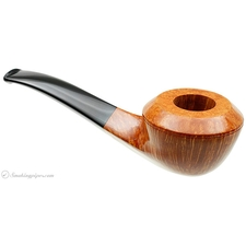 Castello Collection Fiammata Bent Bulldog (K)