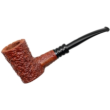 Castello Sea Rock Briar Poker (KKK)