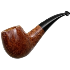 Castello Trademark Bent Billiard (KKKK)