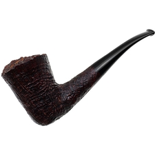 Castello Old Antiquari Great Line Bent Dublin (KKK)
